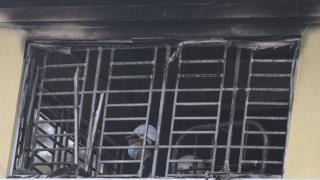 ملائیشیا: کوالالمپور کے مدرسے میں آتشزدگی سے 24 افراد ہلاک