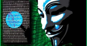 ترک ہیکرز نے میانمار کی سرکاری ویب سائٹس ہیک کر لیں