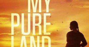 ''مائی پیور لینڈ'' آسکر ایوارڈز کے لیے نامزد ہونے والی پہلی اردو فیچر فلم بن گئی