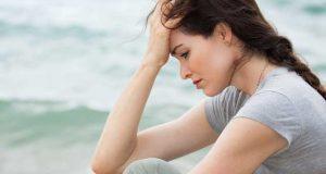 ناکامی پر دکھی اور جذباتی ہونا اگلی کامیابی کو ممکن بناسکتا ہے
