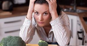 صحت کے معاملے میں خواتین کی 10 سنگین غلطیاں