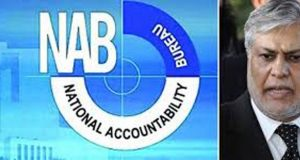 اسحاق ڈار استعفیٰ دیں گے ، نواز شریف کی زیر صدارت اجلاس میں فیصلہ