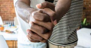 تنزانیہ: ہم جنس پرستی کے الزام میں 20 افراد گرفتار