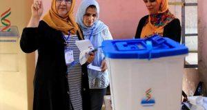 عراقی کردستان میں آزادی کیلئے ریفرنڈم، خطے میں نئے تنازع کا خطرہ