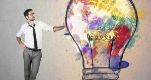 ذہین ترین لوگوں کی ایک اہم ترین عادت کونسی ہے؟