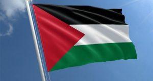 انٹرپول نے فلسطین کو علیحدہ ریاست تسلیم کرتے ہوئے رکنیت دے دی