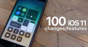 ایپل نے موبائل ڈیوائسز کے لیے اردو فونٹ ''نستعلیق'' متعارف کرا دیا