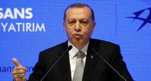 روس سے سمجھوتے کے باوجود اپنے سکیورٹی اقدامات کریں گے، ترک صدر