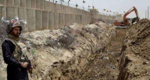 افغانستان کو امریکی امداد ڈیورنڈ لائن کو تسلیم کرنے سے مشروط کرنے کی تجویز