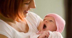 دودھ نہ پلانے والی ماؤں میں کینسر کا خطرہ بڑھ جاتا ہے