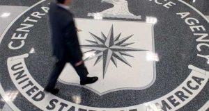 افغانستان میں سی آئی اے نے سرگرمیاں بڑھا دیں