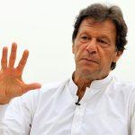 سعودی عرب میں پاکستانی کمیونٹی سے خطاب اوورسیز پاکستانیوں کی اہمیت سے  انکار نہیں کیا جاسکتا،عمران خان