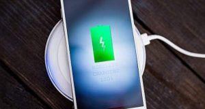 ایپل آئی فون 8 پلس کا سب سے بڑا نقص سامنے آگیا