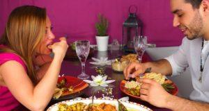 کھانے کے بعد ان 5 چیزوں سے پرہیز کریں