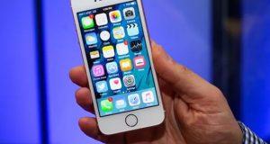 خراب فون دینے پر 'ایپل' کے خلاف مقدمہ