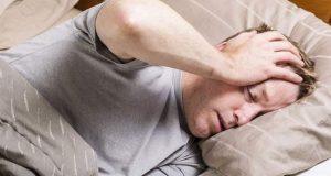 نیند کی کمی الزائیمر کی وجہ بن سکتی ہے
