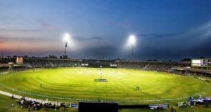 سری لنکن سیکیورٹی وفد 25 اکتوبر کو پاکستان آئے گا