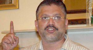 شریف خاندان کے لیے الگ اور ہمارے لیے الگ قانون ہے، شرجیل میمن