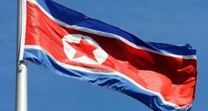 دہشت گرد ریاست سمیت ہر طرح کی پابندیوں کیلیے تیار ہیں، شمالی کوریا