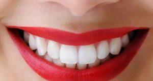 دانتوں کو سفید اور چمکدار بنانے کا گھریلو نسخہ