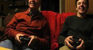 بڑھاپے میں ویڈیو گیم کھیلیے، دماغی امراض سے دور رہیے