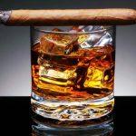 شراب اور تمباکو نوشی قبل ازوقت بڑھاپے کی وجہ
