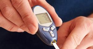 ذیابیطس سے کیسے بچا جائے؟