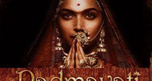 بھارتی سنسر بورڈ نے بھی فلم ''پدماوتی'' کی ریلیز میں رکاوٹ کھڑی کردی