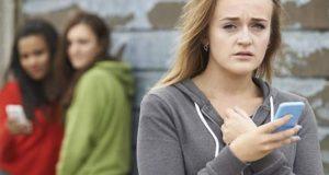 کیا سوشل میڈیا نوجوانوں کے درمیان خود کشی کی وجہ بن رہا ہے؟