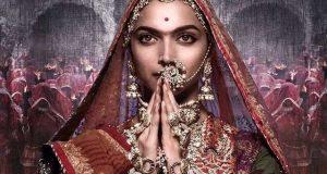 ہندوانتہا پسندوں نے دپیکا کو''ناک'' کاٹنے کی دھمکی دے دی