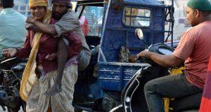 بھارت میں بھکاری پکڑوانے والے کو نقد انعام کا اعلان