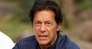 فاٹا کا انضمام، عمران خان کا پالیسی واضح کرنے کیلئے حکومت کو الٹی میٹم