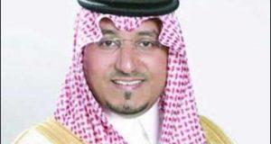 یمنی سرحد کے قریب ہیلی کاپٹر گر کرتباہ، سعودی شہزادہ جاں بحق