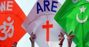 بھارت میں مذہبی آزادی کے فروغ کیلیے امریکی امداد کا اعلان
