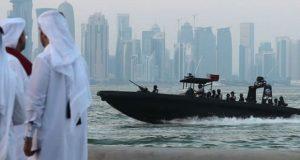 بحرین نے قطر کے شہریوں کے لیے ویزا لازمی قرار دے دیا