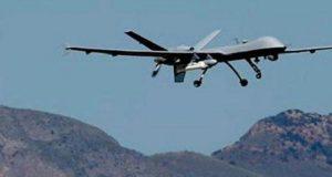 یمن میں امریکی ڈرون حملہ، القاعدہ کے 7 مبینہ شدت پسند ہلاک