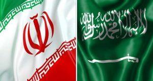 ایران نے میزائل حملے سے متعلق سعودی عرب کے الزامات مسترد کردیے