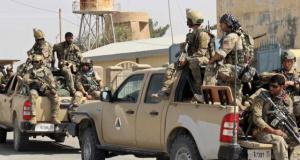 افغانستان میں نجی ٹی وی چینل پر حملے میں خاتون ہلاک، نشریات بند