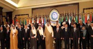 اسلامی عسکری اتحاد کے پہلے وزرائے دفاع اجلاس کا شیڈول طے پاگیا