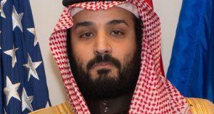 کرپشن کیخلاف کارروائی تخت حاصل کرنے کی کوشش نہیں، سعودی ولی عہد