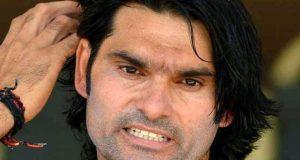 محمدعرفان نے ویرات کوہلی کی تعریف کا محبت سے جواب دیدیا