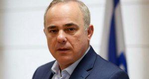 اسرائیل کے کئی مسلم ممالک سے خفیہ رابطے ہیں، صہیونی وزیر کا دعویٰ