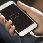 فون بیٹری کو جلد ختم کرنے والی اینڈرائیڈ ایپس
