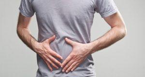 پیٹ کے امراض سے بچنے کا آسان حل