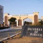 امریکن ہارٹ ایسوسی ایشن کا پانچ پاکستانی سائنسدانوں کےلیے اعزاز