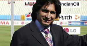 رمیز راجہ ایف ٹی پی میں پاکستان کو مناسب نمائندگی نہ ملنے پر پھٹ پڑے