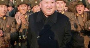 شمالی کوریا نے نئی عالمی پابندیوں کو اقدام جنگ قرار دے دیا