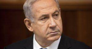 اسرائیلی وزیراعظم کو کرپشن اسکینڈل سے بچانے کے لیے بل منظور