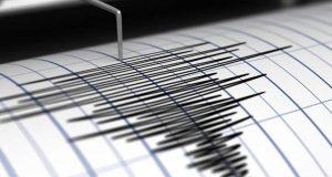 ارضی ثقل میں تبدیلی سے زلزلوں کی منٹوں قبل پیشگوئی ممکن ہے، فرانسیسی ماہرین