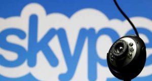متحدہ عرب امارات میں لائیو انٹرنیٹ کال سروس اسکائپ بند